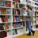 まだAmazonや楽天ブックスで電子書籍買ってるの?新刊も60%OFF!モッピーBook by BookLiveとは?