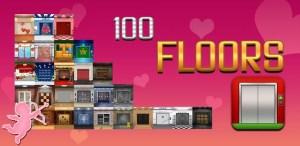 100floors