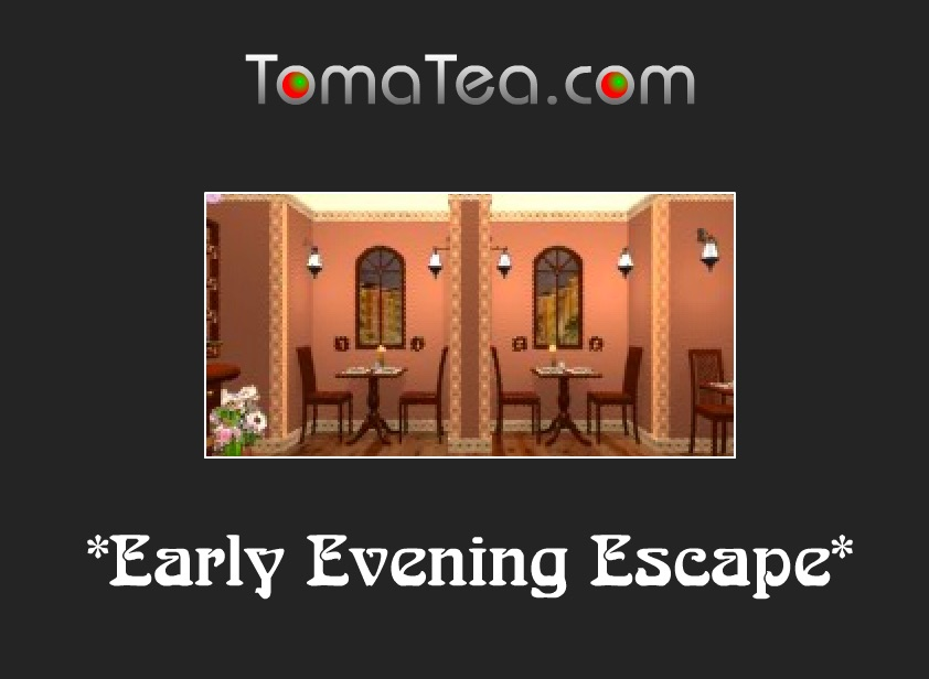 Early_Evening_Escape