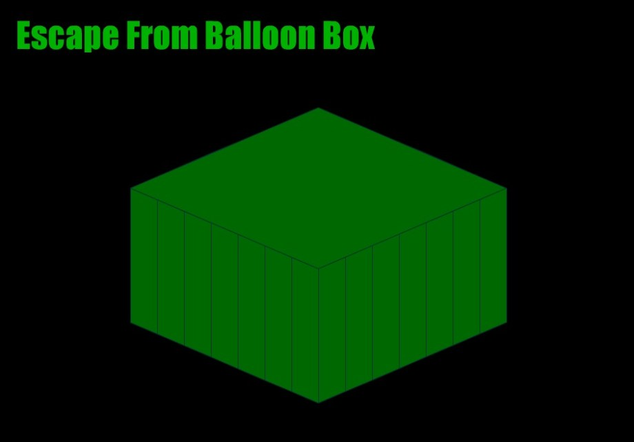 Escape_From_Balloon_Box__eucalytree-game
