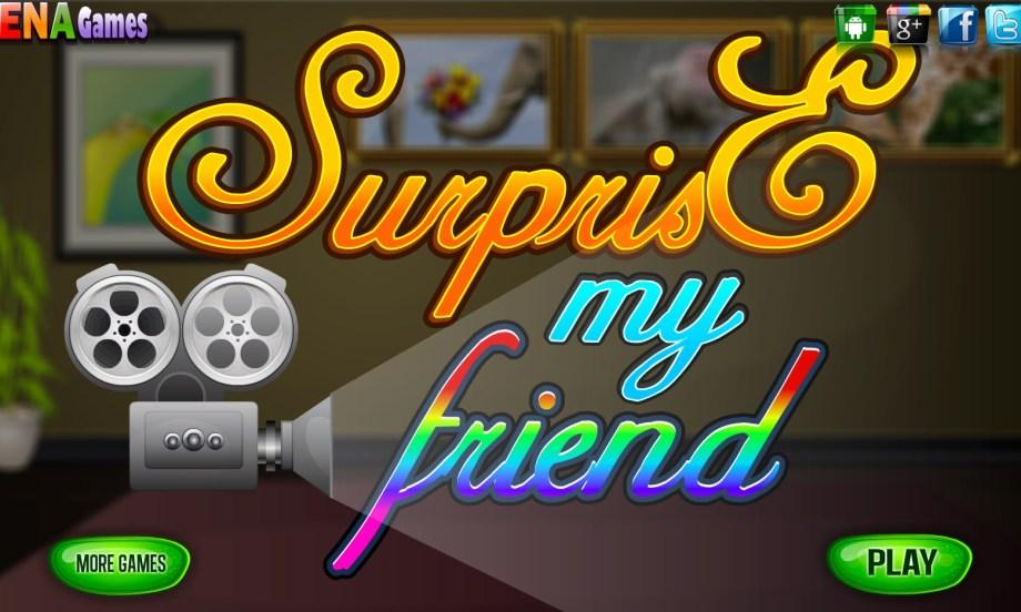 Surprise_My_Friend_-_EnaGames_New_Escape_Games_Everyday