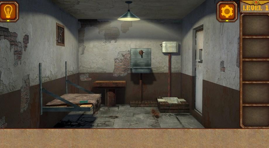 Five_Nights_in_Prisonimg
