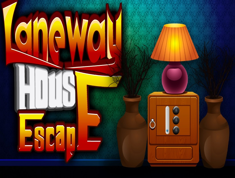 Laneway_House_Escape_-_EnaGames_New_Escape_Games_Everyday