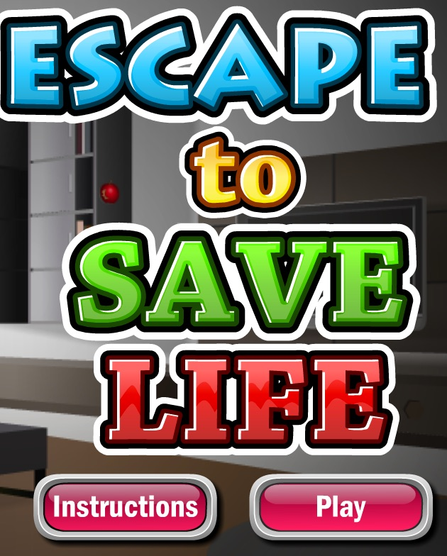 Play_Escape_to_Save_Life