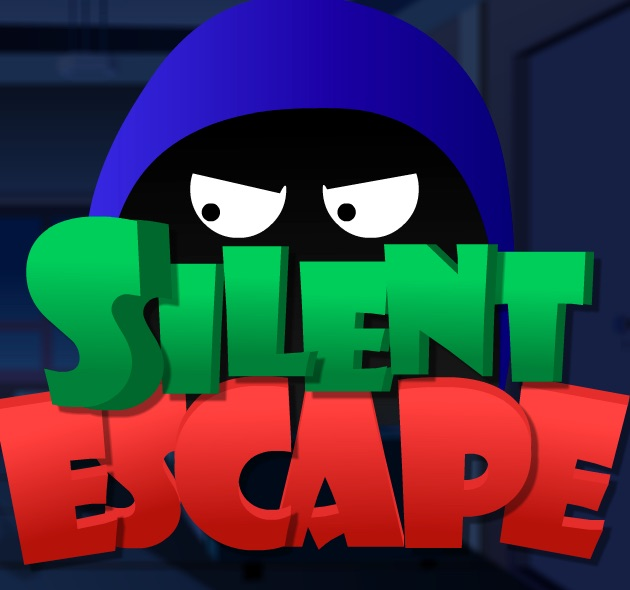 Play_Silent_Escape
