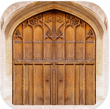 100_Doors_Full_icon