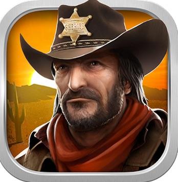 Wild_West_Escape_icon