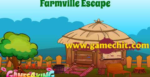 th_G4K_Farmville_Escape_Game