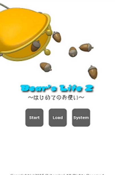 bear_s_Life_2img