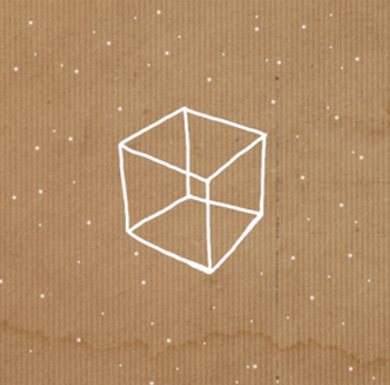 Cube_Escape__Harvey_s_Box_icon