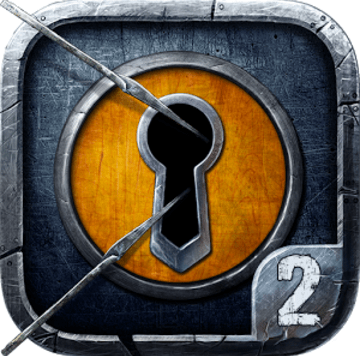 Try_to_escape_2_-icon
