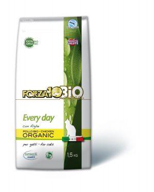 forza10_organic
