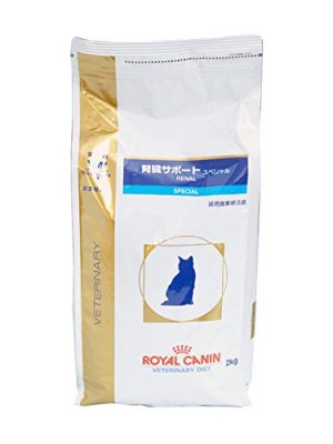 royal_canin_renal