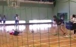 大阪今宮工科高校のバレー部で体罰疑惑→ 学校側に真相を聞いたら(動画あり)