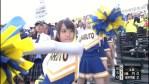 鳴門高校・美少女チアガールの現在…あかん(画像あり)