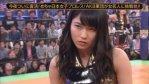 【炎上】AKB48の横山由依、めちゃイケプロレスで光浦靖子を攻撃した結果www