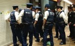 【衝撃】警察に職質7回も受けたオタクのファッションに爆笑(画像あり)