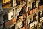 【画像】世界のスラム15選!超危険、独り歩き危ない都市