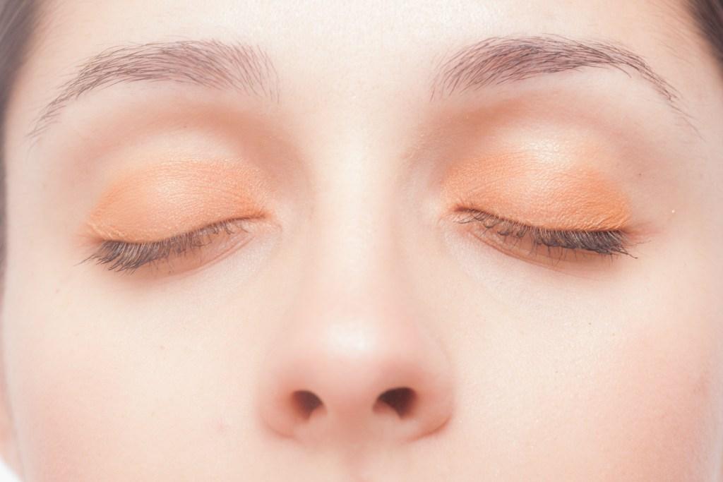 蓄膿症 鼻水 臭い 自覚 対策