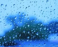 梅雨,遊び方