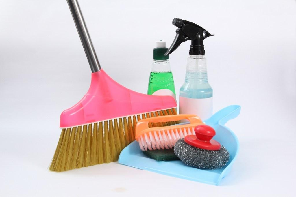 掃除 換気扇 トイレ お風呂 キッチ