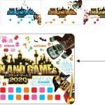 2020 年 4 月 1 日から年間プログラム「レゴランド・ゲームズ2020」「ピーススマイル・ゴー」ってどんなイベント?