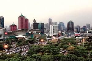 Endonezya Nakliye
