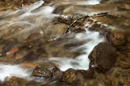 方丈記行く川の流れ品詞分解現代語訳