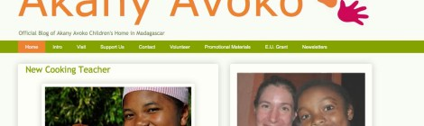 Akany Avoko