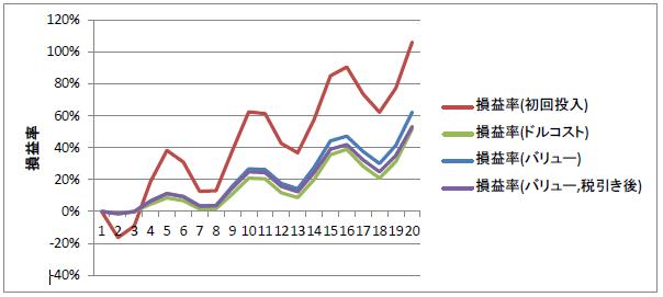 2014-07-06 13.27.14