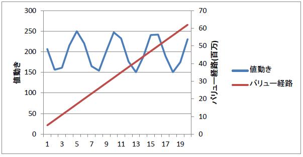 2014-07-06 13.27.38