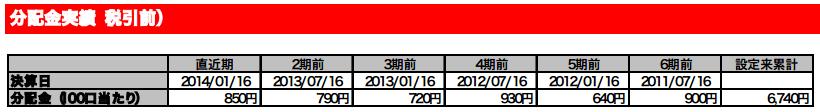 2014-07-16 8.59.47