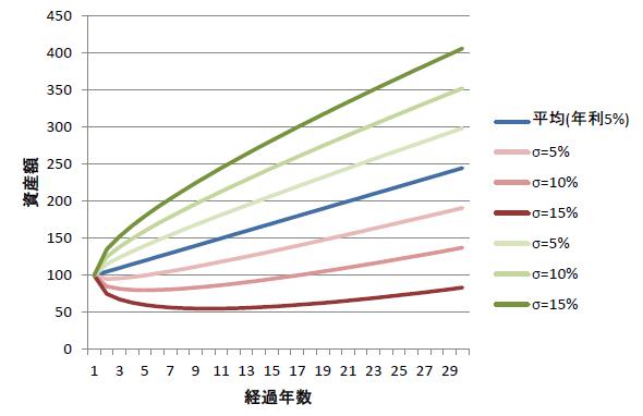 2014-09-16 17.46.12