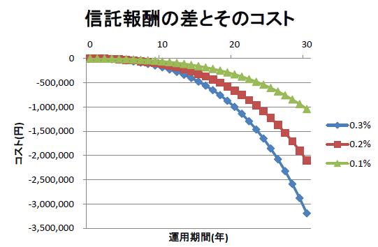 2014-09-21 12.52.36