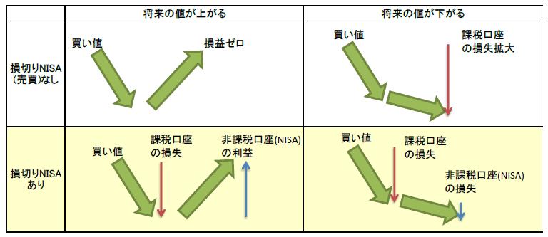 2014-10-12 19.41.02