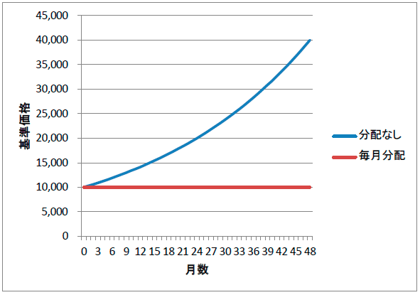 2015-08-17 11.38.37