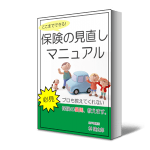 hoken_minaoshi_manual_book3d_300