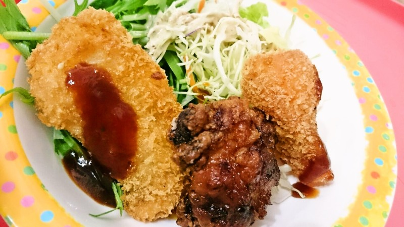 foodpic8010571
