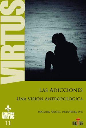 Virtus Nº11 - Las adicciones - Una visión antropológica