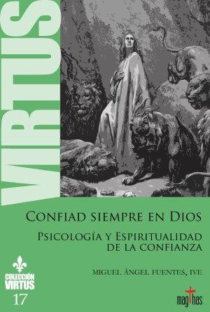 virtus 17 - miguel angel fuentes - la confianza
