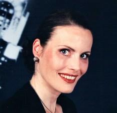 Tina-Nicole Kaiser