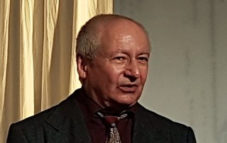 Gert Melzer  Friedrich Wilhelm Voigt Der Hauptmann von Köpenick