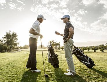 golfstar pepins