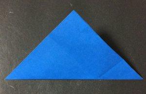 hashioki1.origami.3