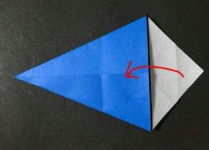 hashioki1.origami.5