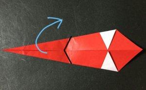 hashioki2.origami.8