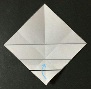 hashioki3.origami.4