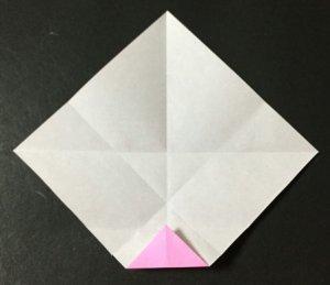 hashioki3.origami.5