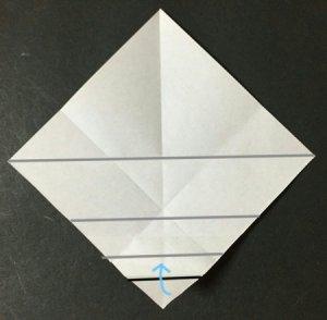 hashioki3.origami.6