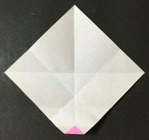 hashioki3.origami.7